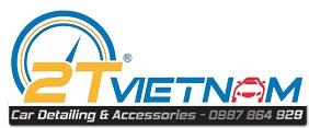 2T Việt Nam